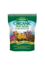 Peat Moss 8 Qt
