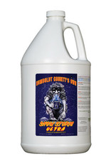 Snow Storm Ultra Gallon