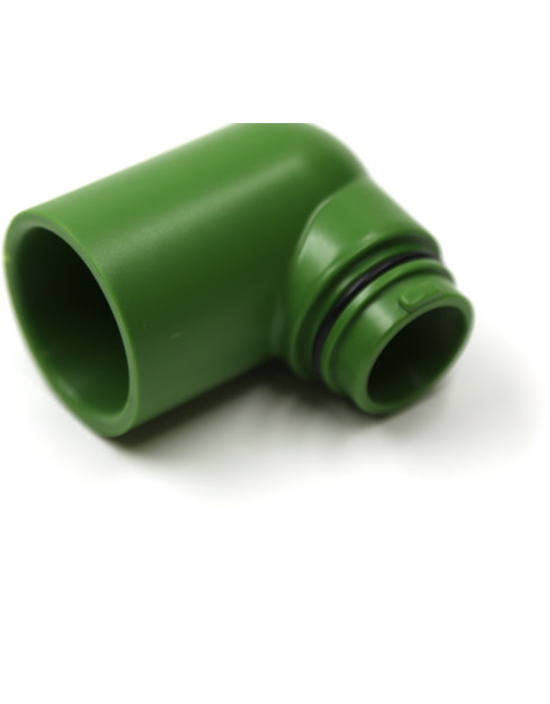 """Flora Pipe Fitting - 1"""" Elbow"""