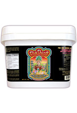 Cha Ching Soluble 15lb