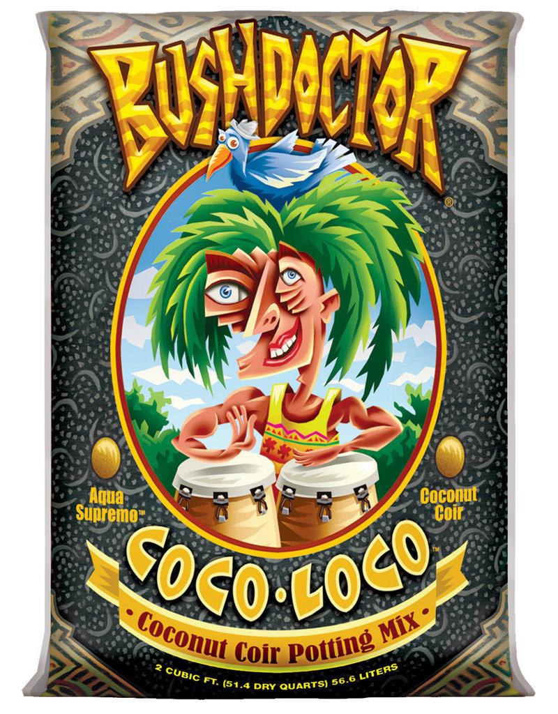 Coco Loco Potting Mix 2 cf