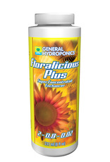 Floralicious Plus 8 oz