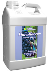 Flora Nectar Grape Expectations 2.5 Gal