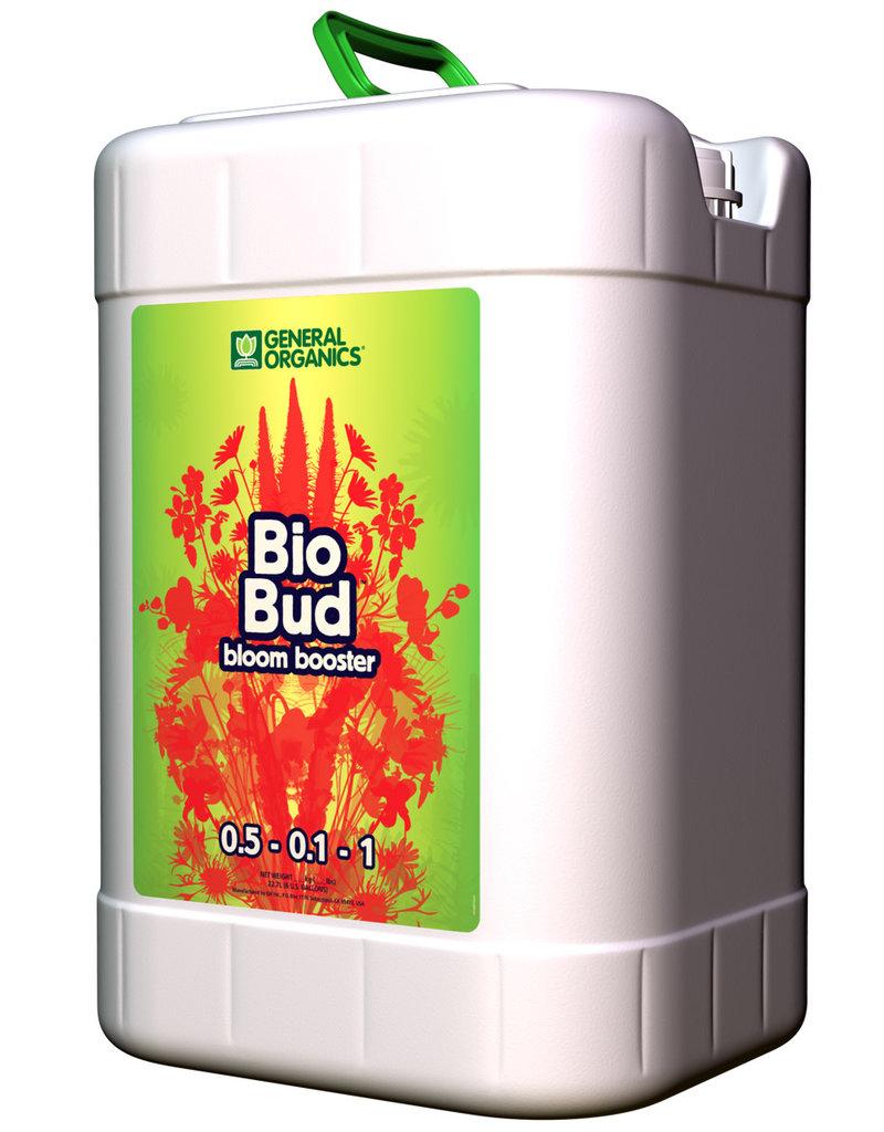 BioBud 6 gal