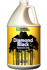 Diamond Black 1 gal