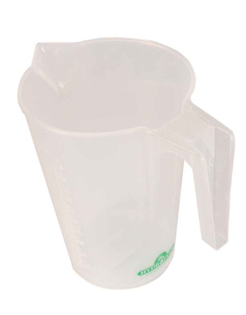 Measuring Cup 1000ml