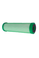 Merlin Carbon Replacement Filter