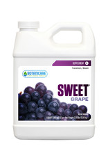 Botanicare Botanicare Sweet Carbo Grape Quart (12/Cs)