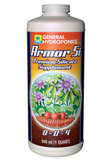 General Hydroponics GH Armor Si Quart