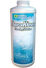 General Hydroponics GH FLoraKleen Quart
