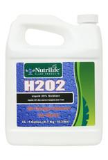 Nutrilife H2O2