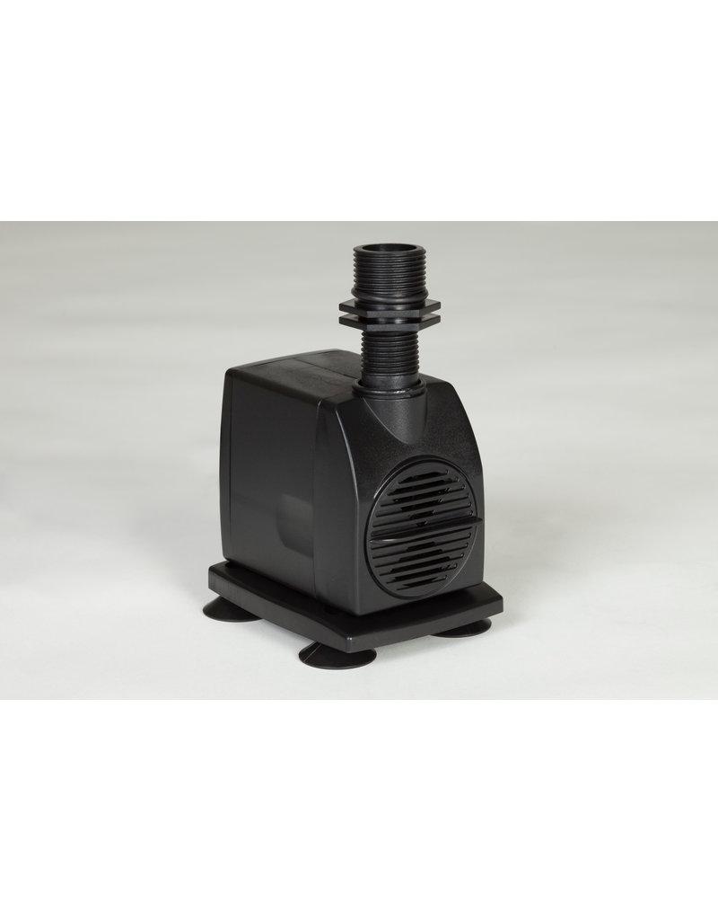 Water Pump 450 320 GPH