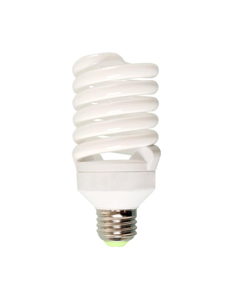 Agrosun CFL 26W/6400K (130W Equiv) (12/cs)