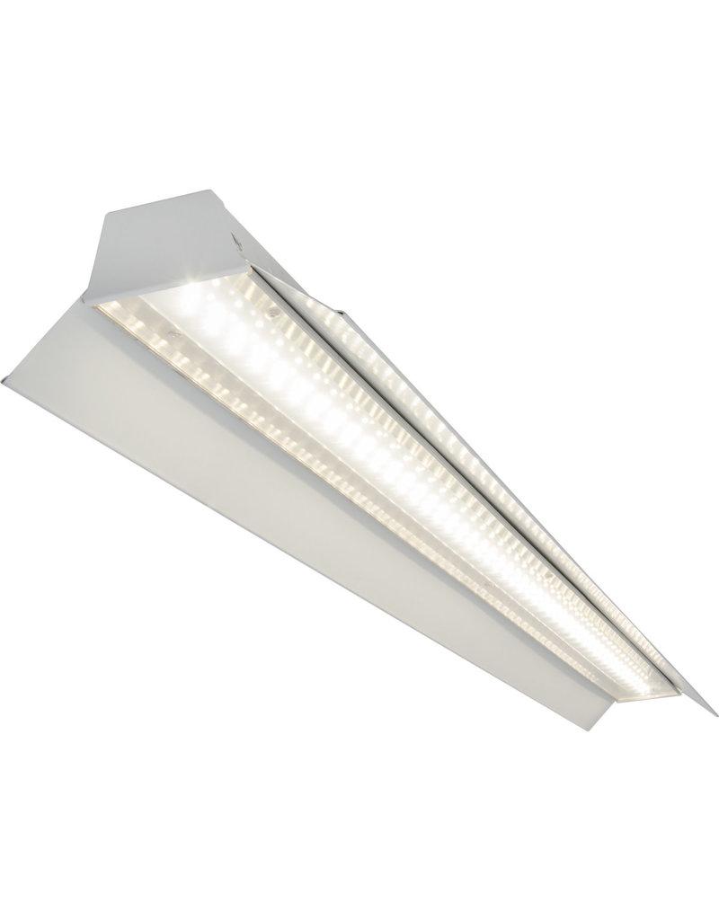 powerPAR LED 4' Shop Light