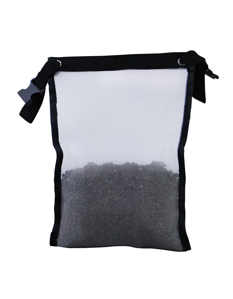 Heavy Harvest Tea Bags Large (12/cs)