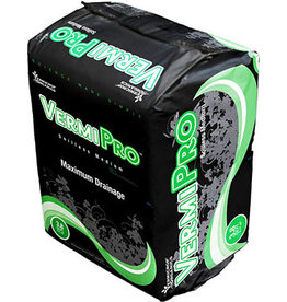 VermiPro Soilless Medium 3.8cu ft Bale