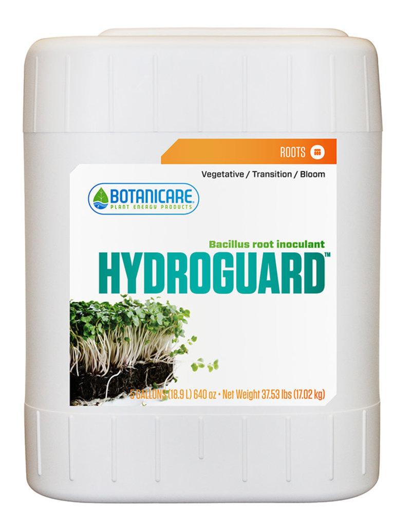 Botanicare Hydroguard 5 Gallon