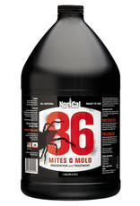 86 Mites and Mold 1 Gallon RTU