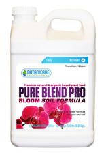 Botanicare Botanicare Pure Blend Pro Soil 2.5 Gallon