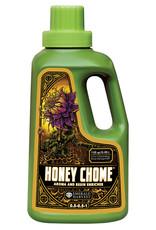 Emerald Harvest Emerald Harvest Honey Chome Quart/0.95 Liter (12/Cs)
