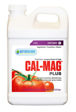 Botanicare Botanicare Cal-Mag Plus 2.5 Gallon (2/Cs)
