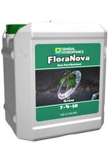 GH FloraNova Grow 2.5 Gallon