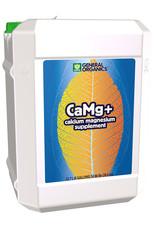 GH General Organics CaMg+ 6 Gallon