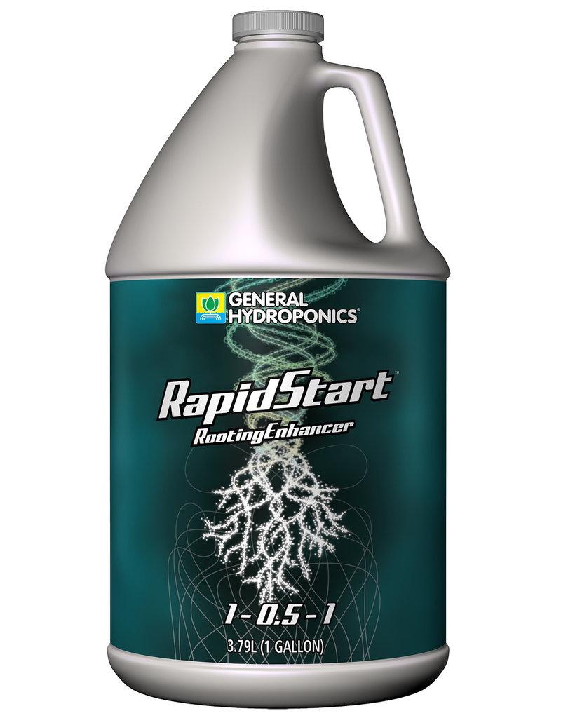 GH RapidStart Gallon (4/Cs)