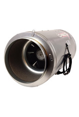 Can-Fan Q-Max 10 in 1024 CFM