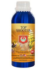House and Garden House and Garden Top Shooter 1 Liter (6/Cs)