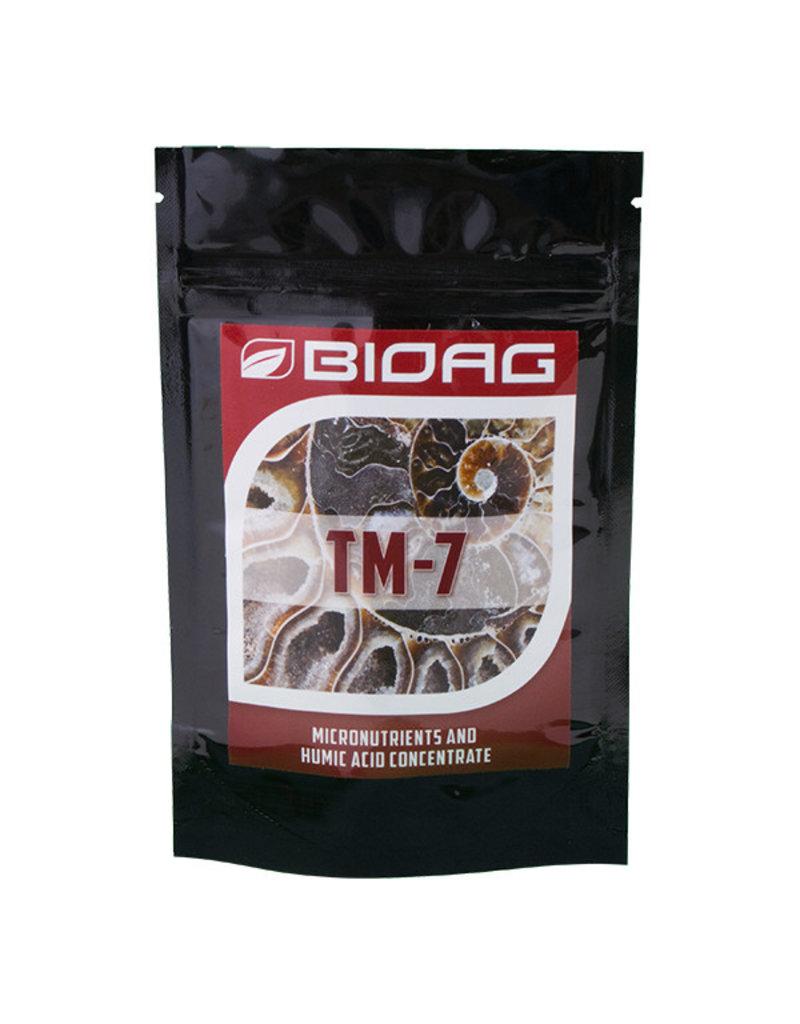BioAg TM-7 100 gm (24/Cs)
