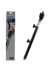Hydor Theo Heater 300 Watt for 53-80 Gallons (24/Cs)