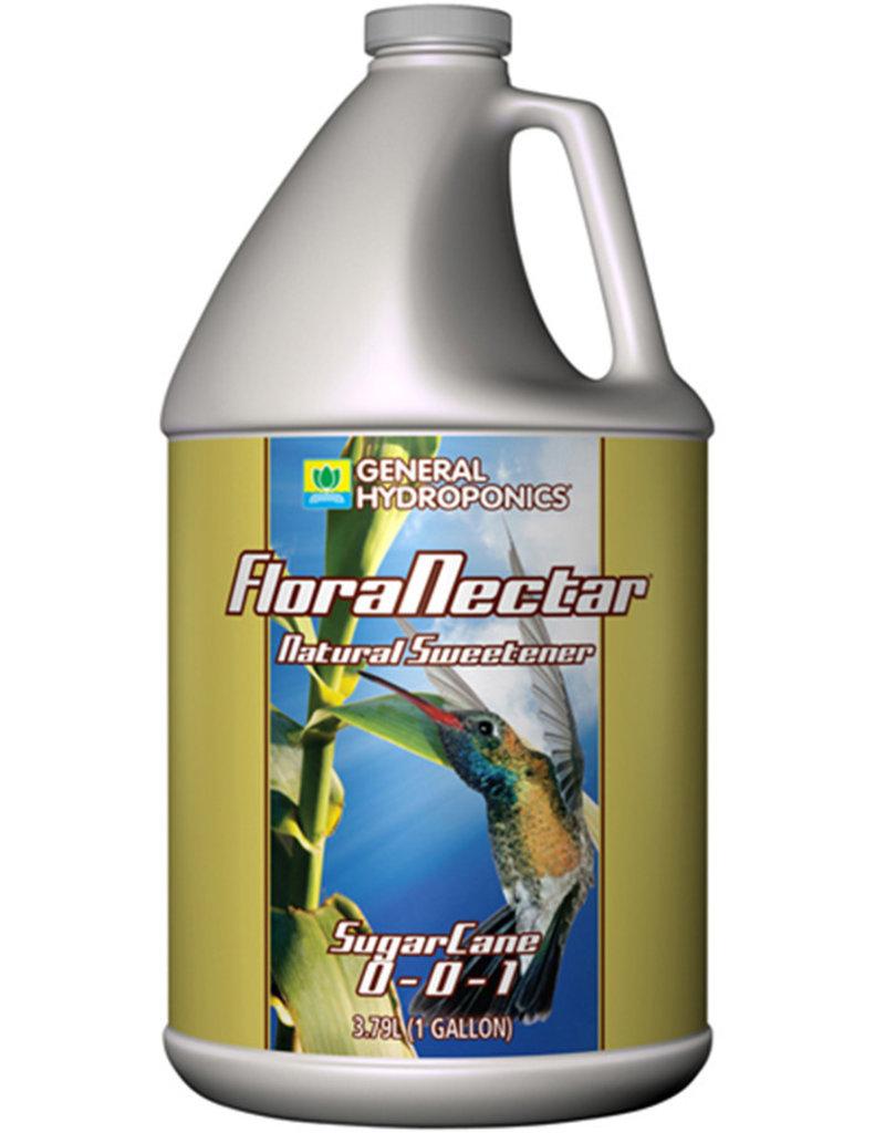 GH Flora Nectar Sugar Cane Gallon