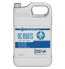 Current Culture Cultured Solutions UC Roots Quart (12/Cs)