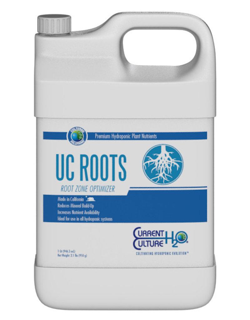 Current Culture Cultured Solutions UC Roots Quart