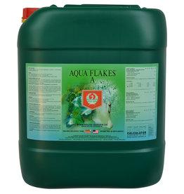 House and Garden House and Garden Aqua Flakes A 20 Liter