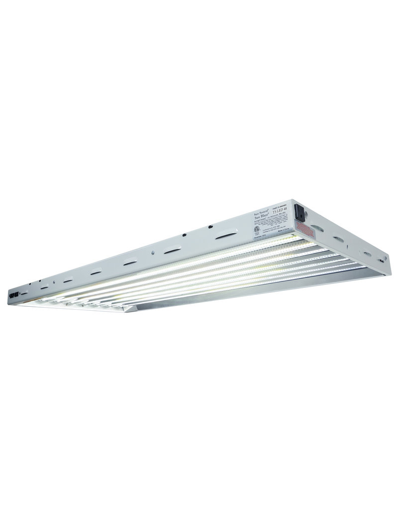 Sun Blaze T5 LED 48 - 4 ft 8 Lamp 120 Volt (24/Plt)