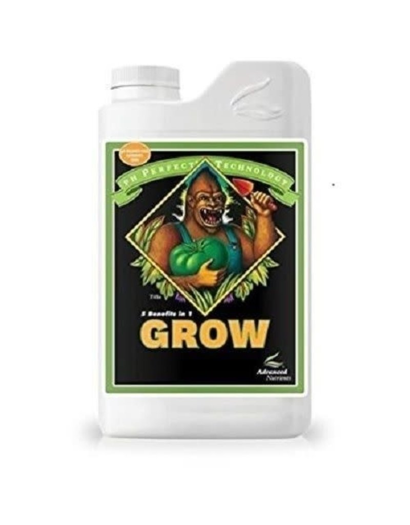 Advanced Nutrients PH Perfect Grow 1L