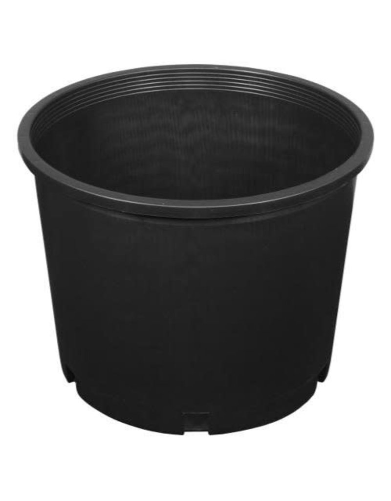 Pro Cal Premium Nursery Pot 7 Gallon
