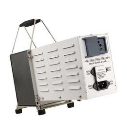 Hard Core DE 1000 Watt Ballast
