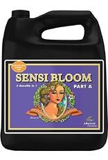 Advanced Nutrients Sensi Bloom Part A 4L