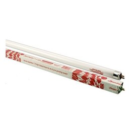 Sunleaves VitaLUME Bloom Tube T5, 4'