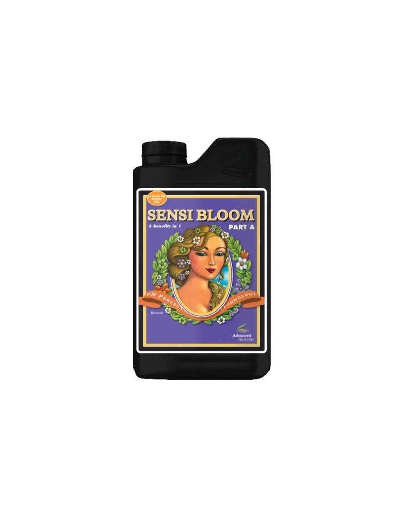 Advanced Nutrients Sensi Bloom Part A 1L