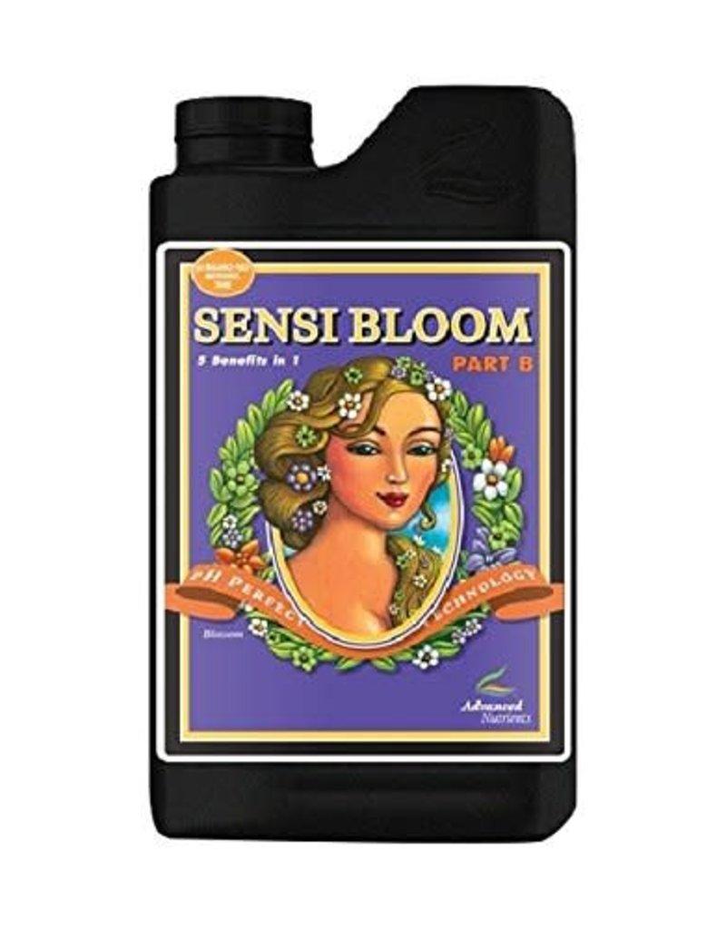 Advanced Nutrients Sensi Bloom part B - 1L