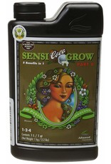 Advanced Nutrients Sensi Coco Grow Part B 1L