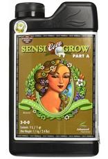 Advanced Nutrients Sensi Coco Grow Part A 1L