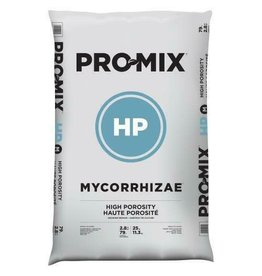 Pro-Mix Pro Mix HP 2.8 Cubic Ft. Loose