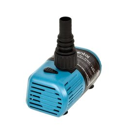 Elemental Solutions H2O Pump, 171 gph