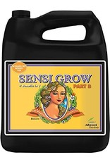 Advanced Nutrients Sensi Grow B Gal