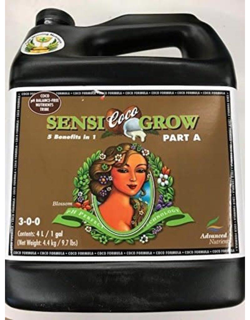 Advanced Nutrients Sensi Coco Grow B 4L